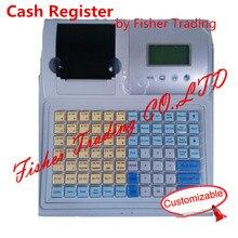 купить Real life room escape prop, open the cash register still по цене 12251.18 рублей
