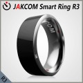 Jakcom Smart Ring R3 Hot Sale In Earphone Accessories As Mmcx Cable Silver Headset Case Case Para Fone De Ouvido