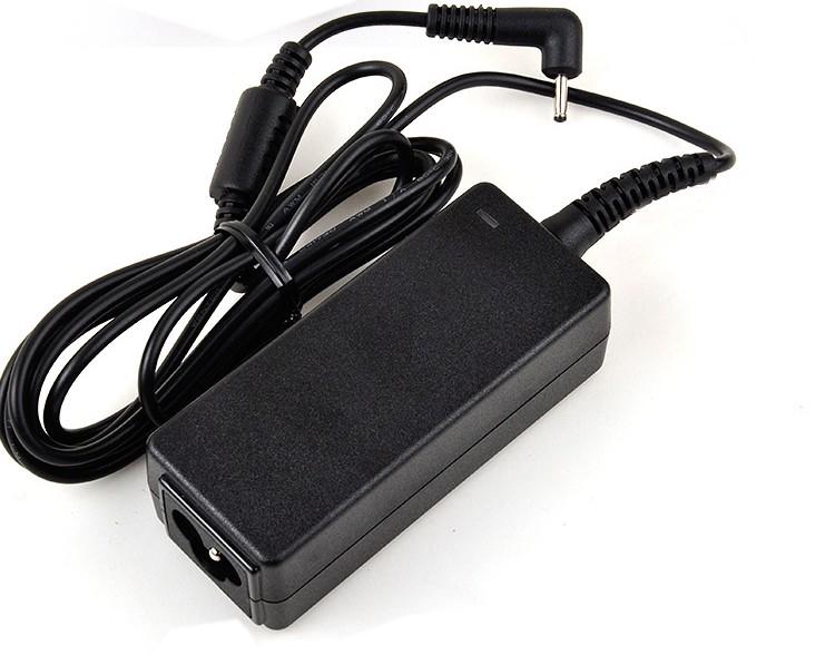 asus 19v 2.1a ac adapter