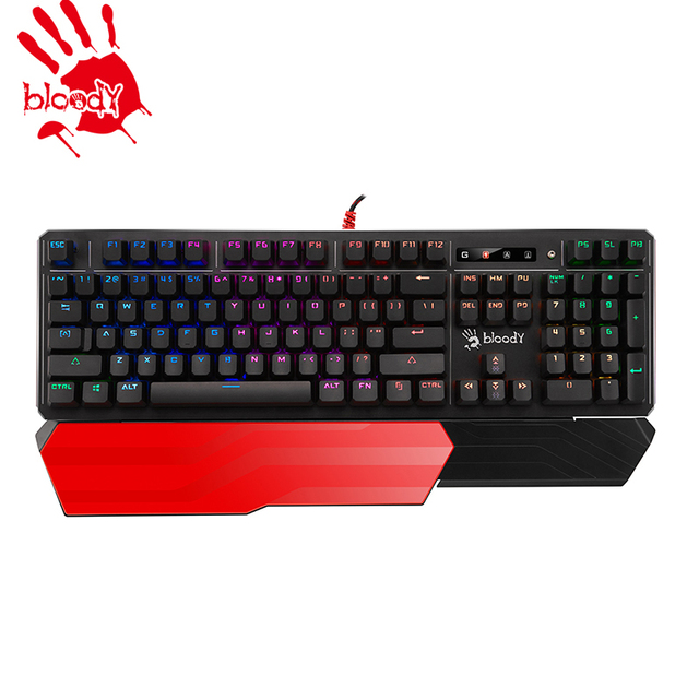 A4Tech 9900 Keyboard X64 Driver Download