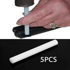5Pcs Magorui Nylon Front Sight Drift Punch Tool Glock or Colt 1911