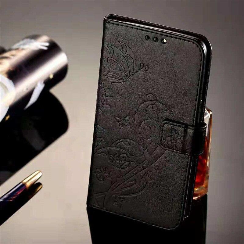 Δερμάτινες θήκες λουλουδιών για Sony - Ανταλλακτικά και αξεσουάρ κινητών τηλεφώνων - Φωτογραφία 4