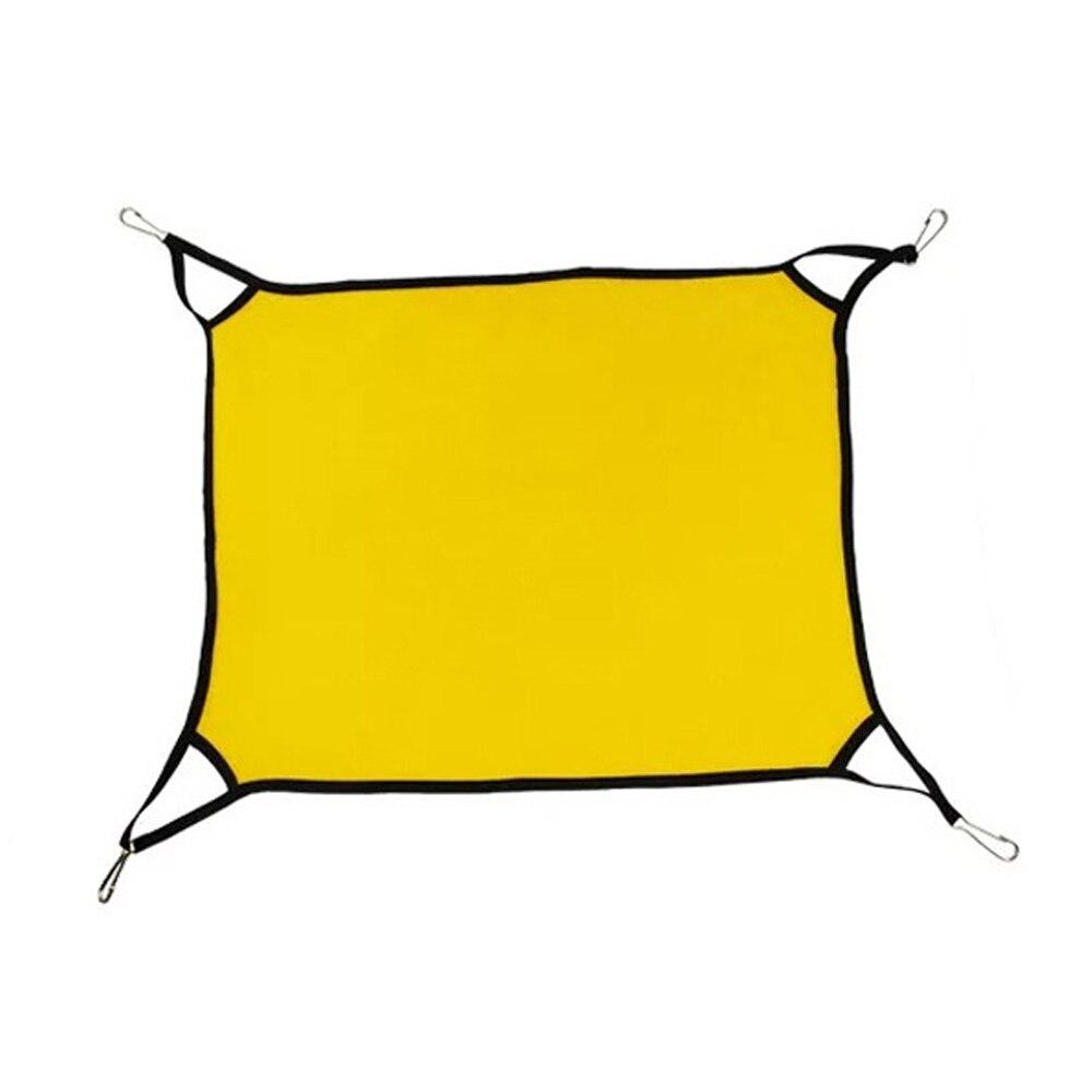 Кошка гамак кроватка кровать для домашних животных кровать теплая мягкая ткань прочный