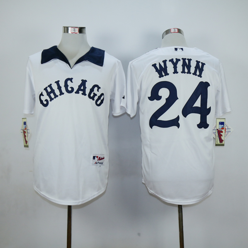3262c11e ... sweden 1976 turn back chicago white sox jerseys 79 jose abreu jersey 49  chris . 9b1f5
