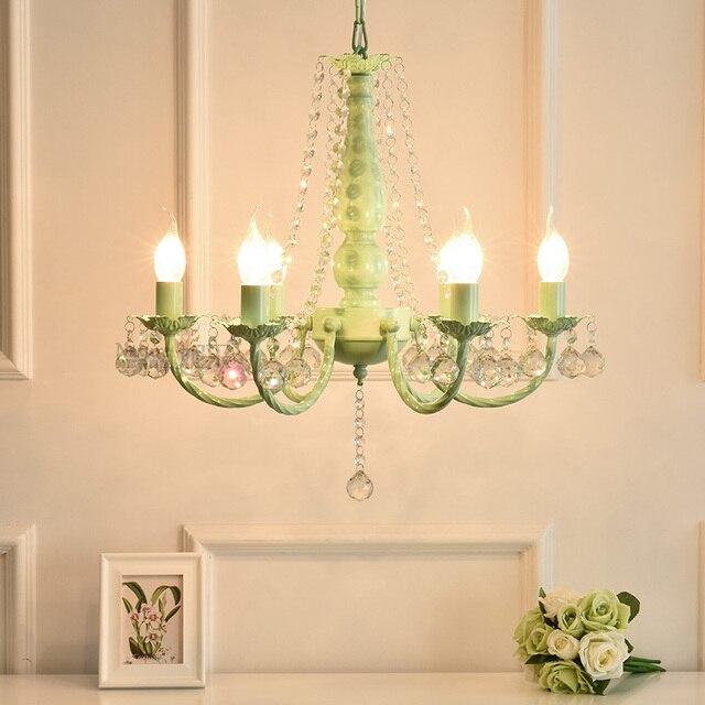 Nuovi lampadari Moderni per la stanza della cucina Soggiorno Camera ...