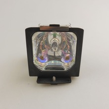 POA-LMP36 Lámpara del proyector para SANYO PLC-20/PLC-SW20/PLC-XW20/PLC-XW20B/PLC-XW20E con Japón phoenix original quemador de la lámpara