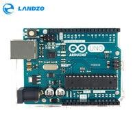 Arduino UNO R3 MEGA328P ATMEGA16U2 Compatible With Arduino UNO R3 Mega 2560 Nano Robot For Arduino