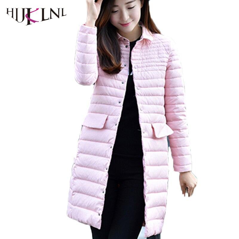 Online Get Cheap Long Puffer Coat -Aliexpress.com | Alibaba Group