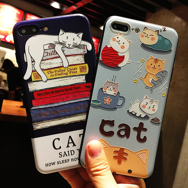 coque iphone 7 coreen