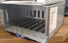 Hard Disk Drive Cage 10N9088 10N9089 Original 95%New Well Tested Working One Year Warranty