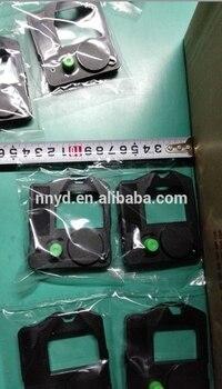 Ribbon Cassettes for Olivetti DM100 improved
