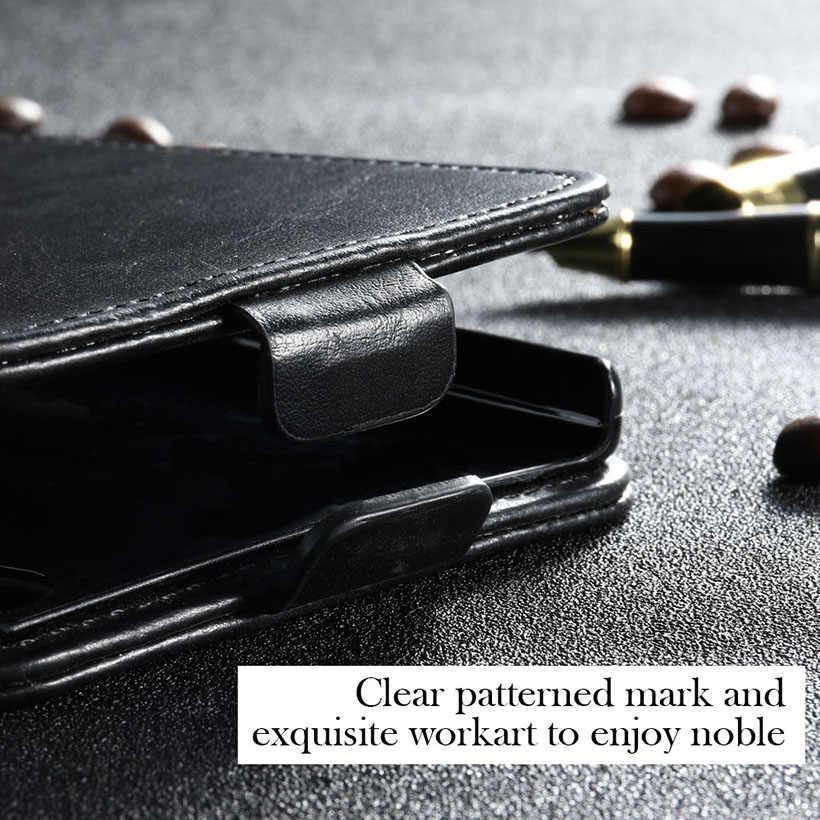 Из искусственной кожи чехол для huawei Коврики 20 Lite чехол бампер для huawei G8 мини G7 плюс Y360 Y550 Y541 Y5C Y635 Y600 G610 G520 D1 крышка