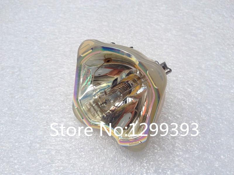 LMP129 610-341-7493 for SANYO PLC-XW65/XW65K Eiki LC-XD25 LC-XD25U Original Bare Lamp Free shipping compatible projector lamp bulbs poa lmp136 for sanyo plc xm150 plc wm5500 plc zm5000l plc xm150l
