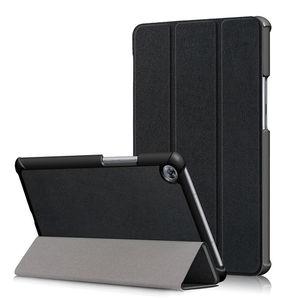 Чехол для Huawei MediaPad M5 8,4 дюйма, защитные чехлы из искусственной кожи для huwei Mediapad M5, чехол для планшета с диагональю 8,4 дюйма, чехлы для планшето...