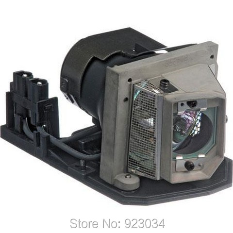 все цены на Projector Lamp with housing  TLP-LV9  for  Toshiba TDP-SP1 онлайн