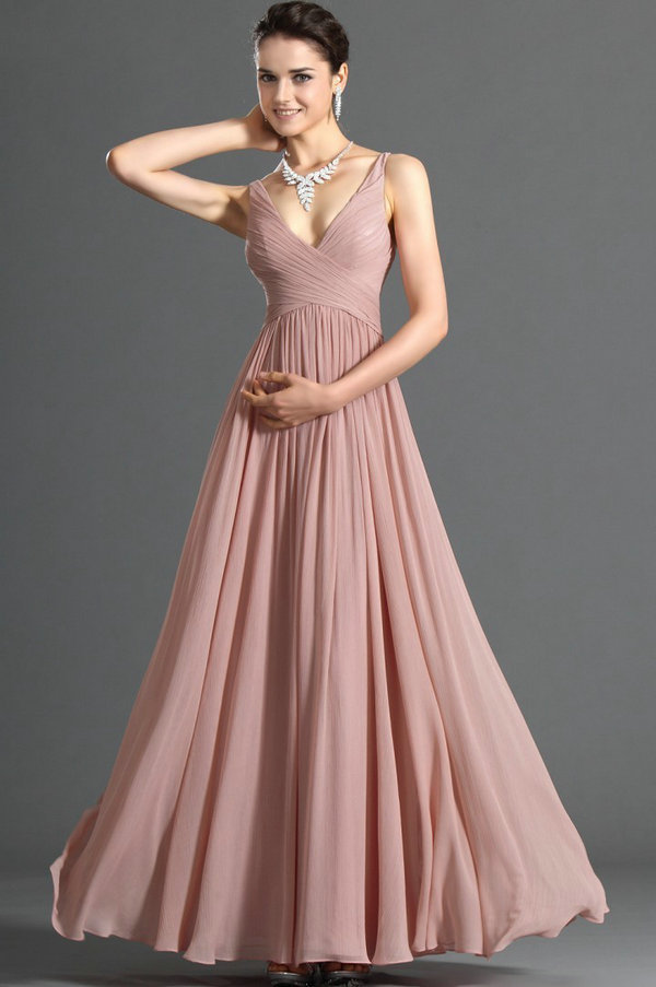 Prom Dress Patterns Photo Album - Fashion Trends and Models