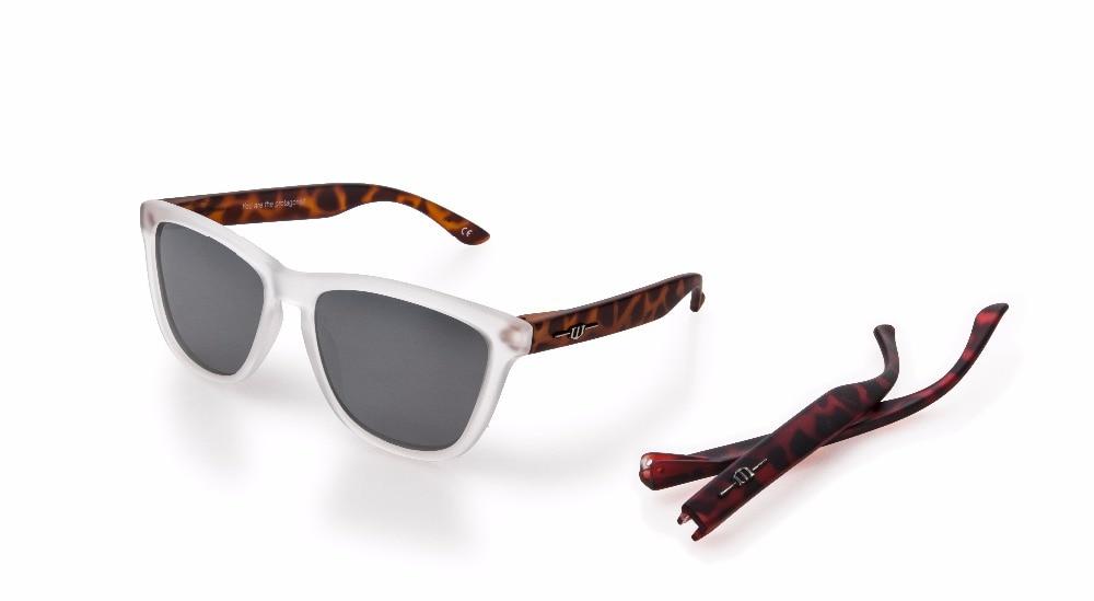 99 Unisex Frauen Hawksbill Mode 2018 Schützen Sonnenbrillen Linsen Gläser Splitter Augen 1 ZvEwOFx