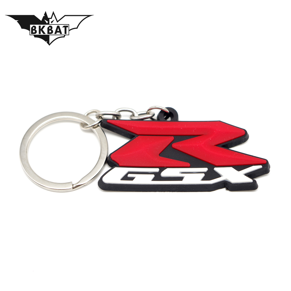 top 10 gsxr 4 5 brands and get free shipping - emcm0a9e