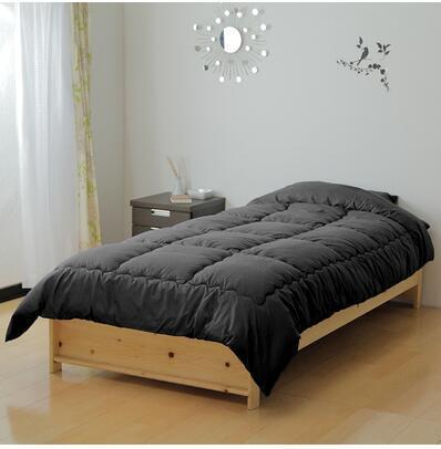 Grade Mattress Comforters