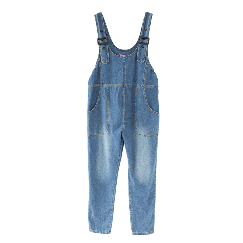 2017 autumn maternity jeans overalls jumpsuits fall clothes for pregnant women plus pregnancy pants trousers new jeans maternity pants for pregnant women dungarees clothes trousers prop belly legging pregnancy clothing bib overalls pants