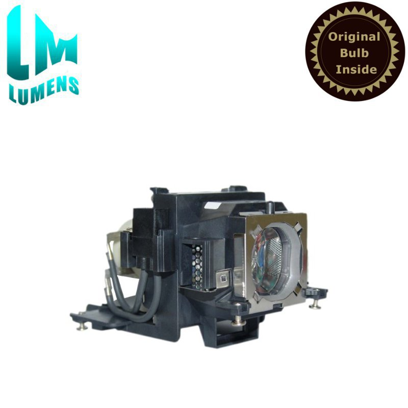 все цены на  180 days warranty Original LMP148  projector lamp bulb with housing for SANYO PLC-XU4000 PLC-XU4010C PLC-XU4050C  онлайн