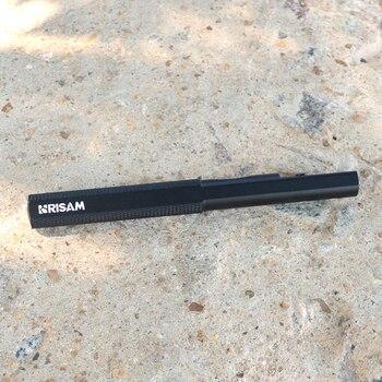 RISAM RO005 – Teroitinkynä