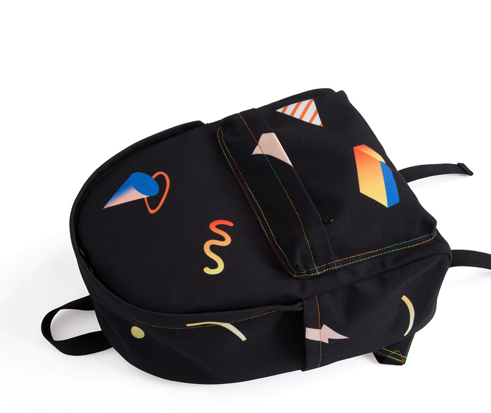 backpacks for colored and 23
