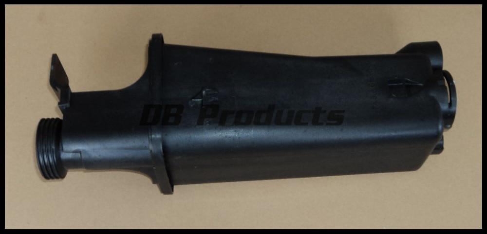 EKSPANSIONI FALAS për transportimin e tankeve radiator P FORR BMW - Pjesë këmbimi për automjete - Foto 2