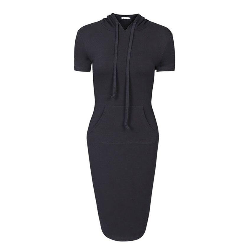 ED-A145 women dress (3)