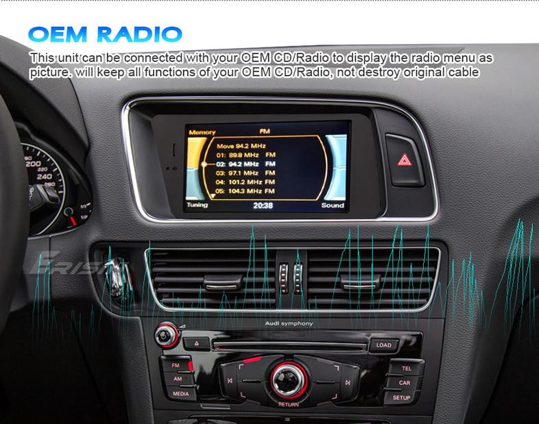 ES7455M-M9-Radio