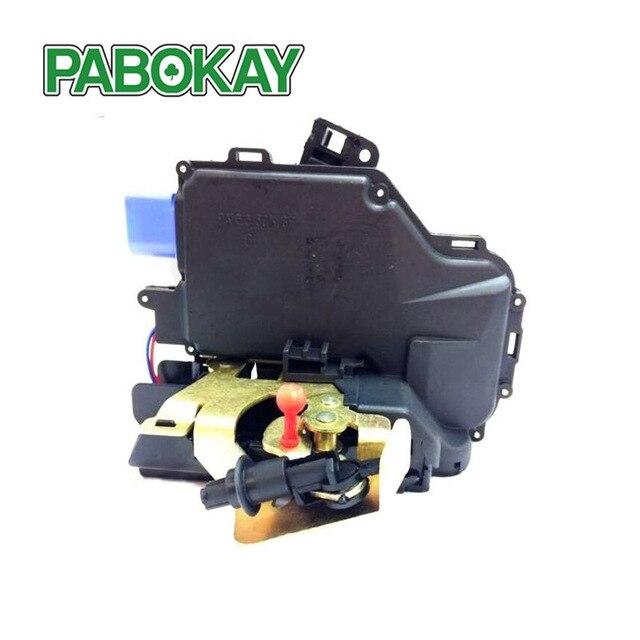 HIGH QUALITY FOR AUDI A3 8P1 A8 4E D3 DOOR LOCK MECHANISM 4E1837015 4E1837016 4E0839015 4E0839016 3