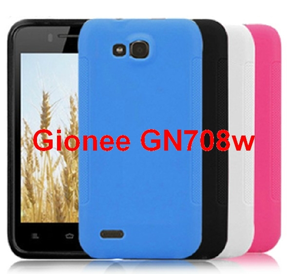 Image result for Gionee GN708W