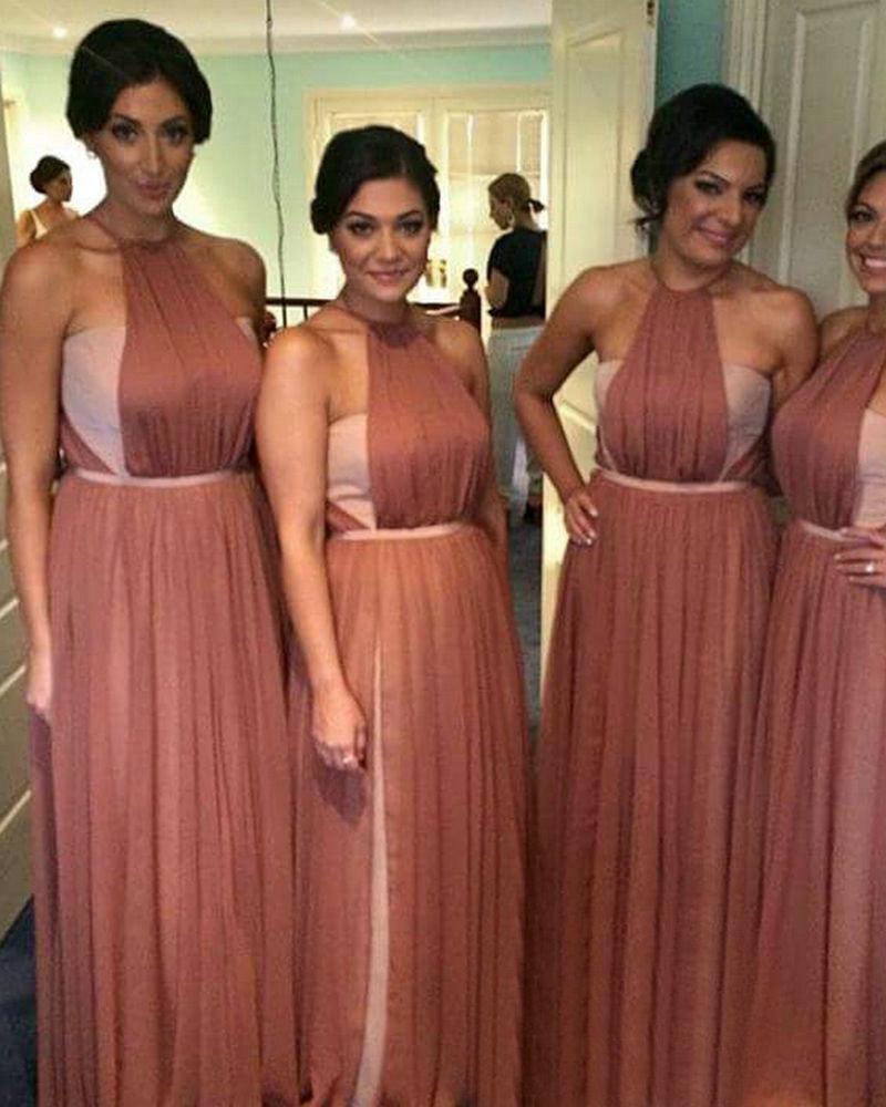 Popular Selling Bridesmaid Dress-Buy Cheap Selling Bridesmaid ...