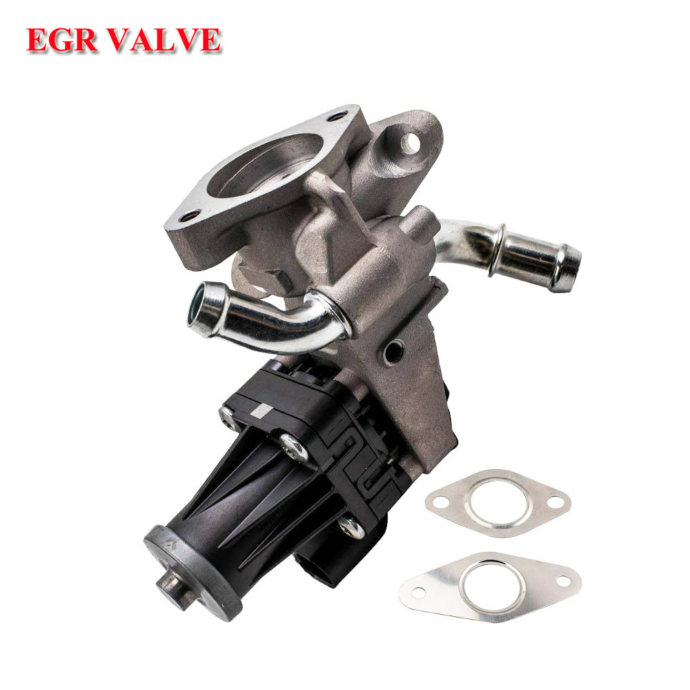 egr valve location on a 2011 ford transit for ford transit  toureno  ranger 2 2  2 4  3 2 tdci egr valve  3 2 tdci egr valve