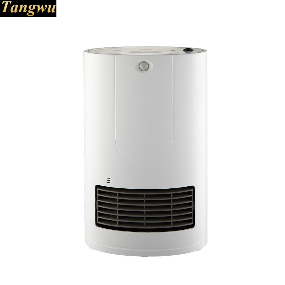 Electric heaters household electricity savings human body induction thermal heater electricity market reform