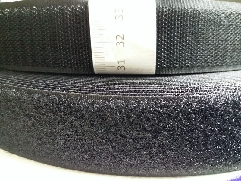 2rolls / σετ 2.5cm 3cm 4cm * 25m ράψιμο Αγκίστρια - Τέχνες, βιοτεχνίες και ράψιμο - Φωτογραφία 4