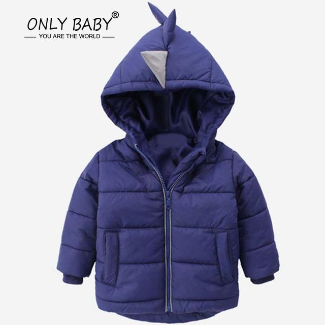 6b25bc7ec US $17.24 25% OFF|Light Down Jacket Boys Winter Outerwear Sport Jacket Boy  Down Jacket Boys Winter Coat Overalls for Kids Children 2 3 4 5 6 Year-in  ...