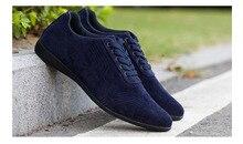 2018 г. модная повседневная обувь холст Для мужчин обувь Туфли под платье темно-цвет синий, черный; Большие размеры 34–43 мужские кроссовки 9908 zapatillas hombre Размеры 36-45 PH102-109 C1