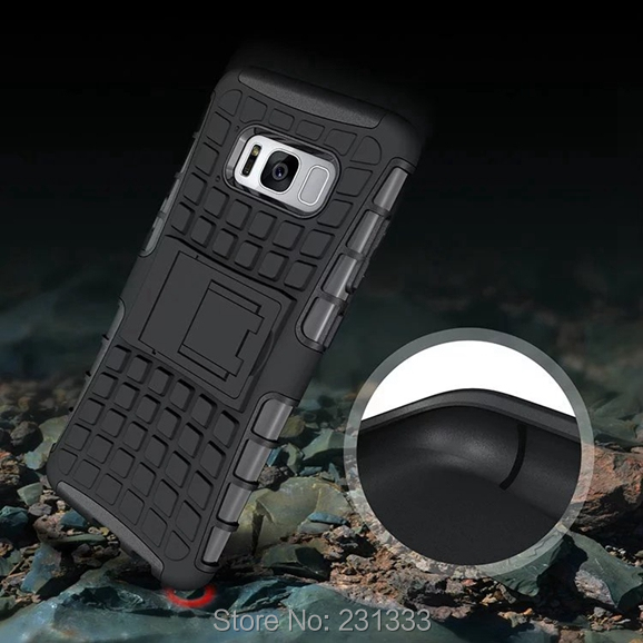 42031 S8 S8PLUS  LG LV3 PC+TPU8 (4)