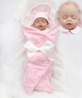 20 inch baby toys toys dolls 50 cm reborn babies doll reborn silicone baby reborn dolls Realistic doll toys for children's gifts