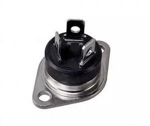 Image 1 - 20 قطعة/الوحدة BTA40 600B BTA40 600 BTA40 RD 91 IC أفضل جودة.