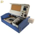 mini cnc router engraving machine laser engraver grabadora laser