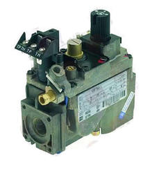 820 NOVA-SIT 0.820.302 MV MILLI-VOLT GAS CONTROL VALVE COMBINED SAFETY FFD FSD