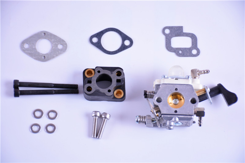 Worldwide delivery zenoah 26cc engine in Adapter Of NaBaRa