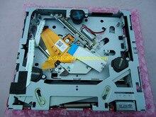 100% 오리지널 DSV 600 DSV 600 rae3050 RAE 3050 기아 도요타 현대 자오선 g08.2cd 24bit 미디어 플레이어
