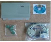 Aluminum Box CNC Router TB6560 3 Axis 3.5A Driver Stepper Motor Board CNC Controller (HY TB3 HA)
