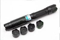 AAA High Power 2000000m 200W Blue Laser Pointers 450nm Lazer Flashlight Burning Match/Burn light cigars/candle/black Hunting