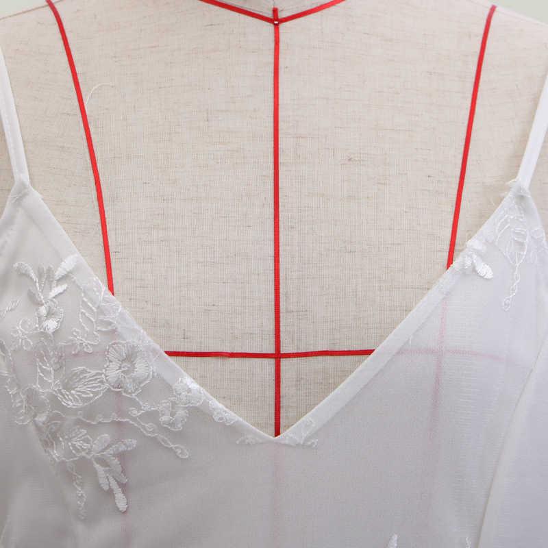 Женское платье дамы платье подружки невесты на свадьбу летние Разделение сексуальный вечерний сарафан вечерние кружевные Повседневное