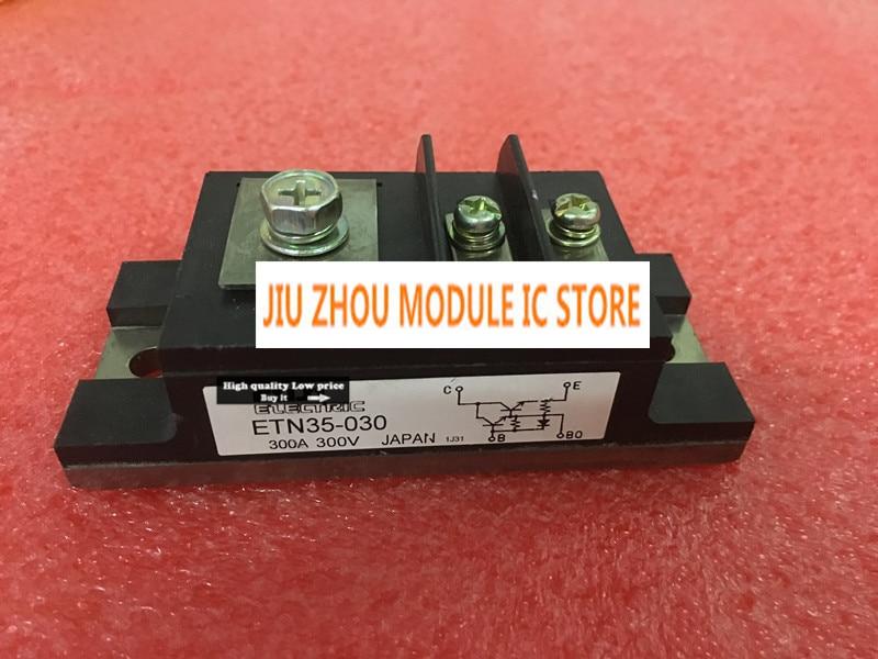 Free shipping NEW ETN35-030 MODULE free shipping new luh50g1202 module