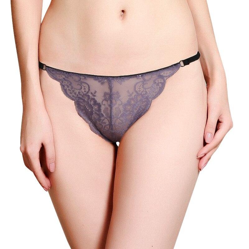 Panties Porn Tube. Panties Sex Videos. -
